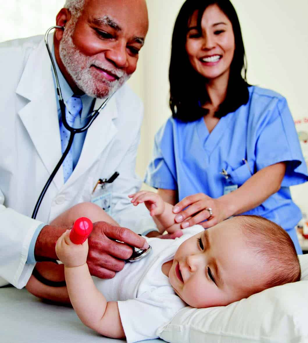 physician_with_baby