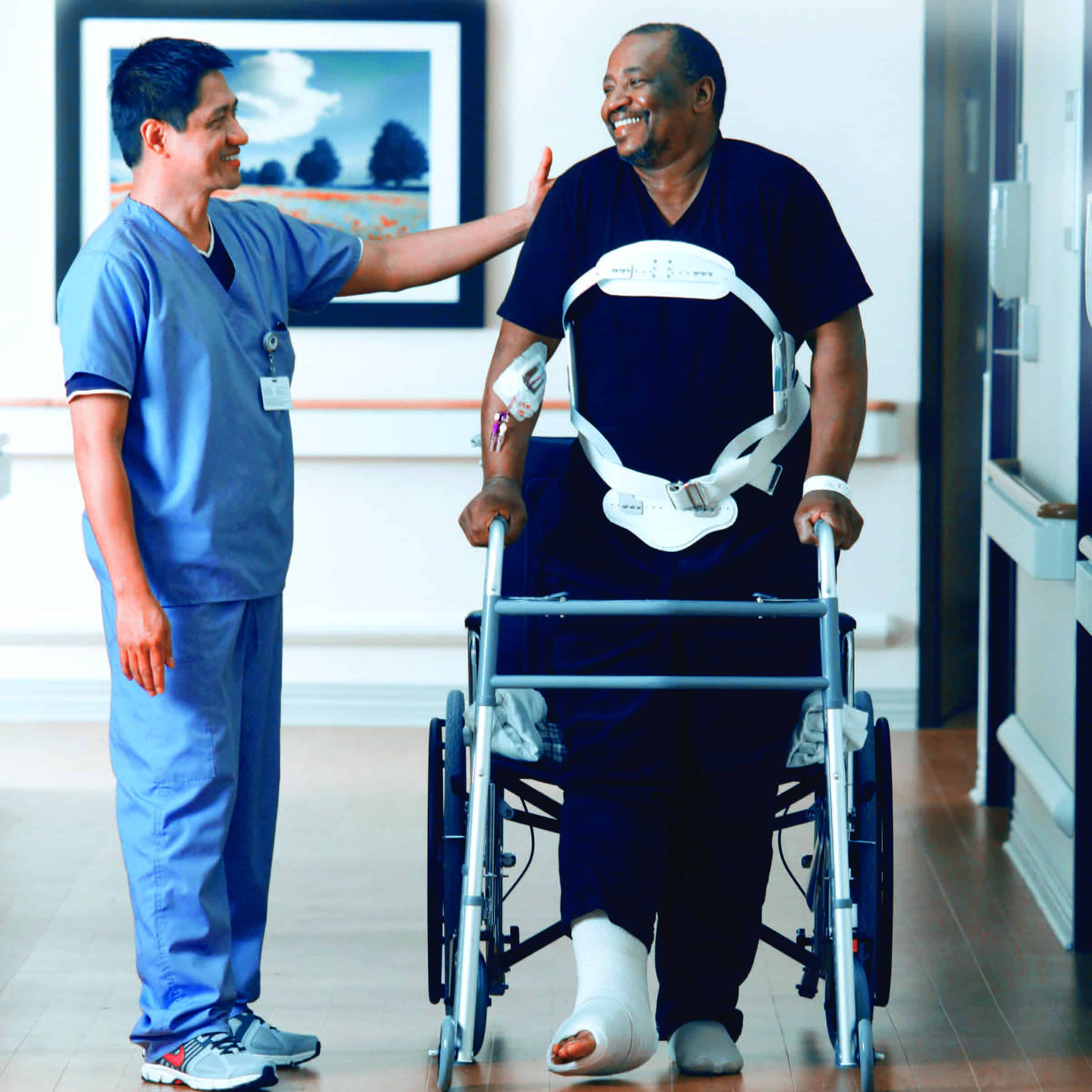 Regional_One_Health_Rehabilitation_Hospital_Patient_and_Family_Guide_p2
