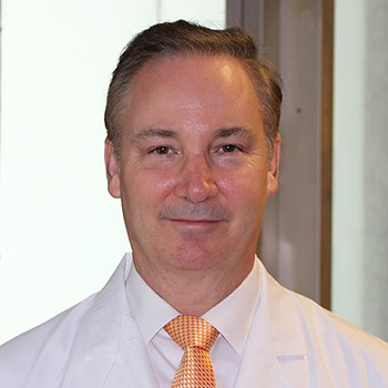 Boggs brings caring touch to anesthesiology - Regional One