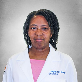 Cecilia Dowsing-Adams, MD