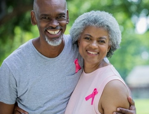 Ask the Experts: What's your best advice for protecting against breast cancer?