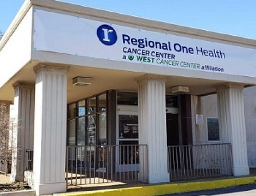 Regional One Health and West Cancer Center partner to provide cancer care at Midtown location