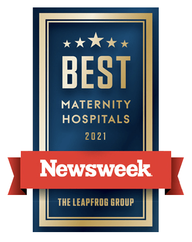 best-maternity-care-hospitals-2021
