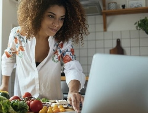 Ask the Experts: Stick to your healthy diet and your budget by following these simple tips